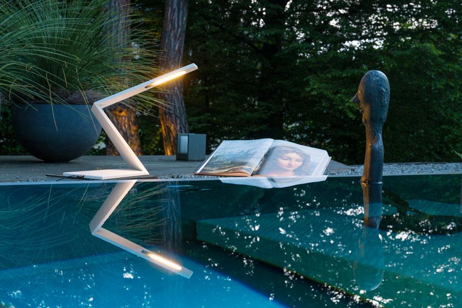 Andreas Greber, Fotograf, Bern. Fotografie, GLAD, Guy Lafranchi, Design. GLAD-GUY LAFRANCHI, APPELIED DESIGN